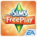 Télécharger Les Sims FreePlay pour Windows Phone (Simulations)