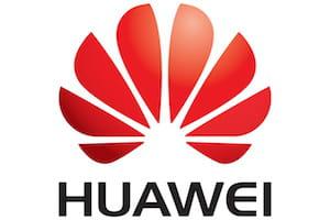 Huawei privé d'Android : quel avenir pour les utilisateurs ?
