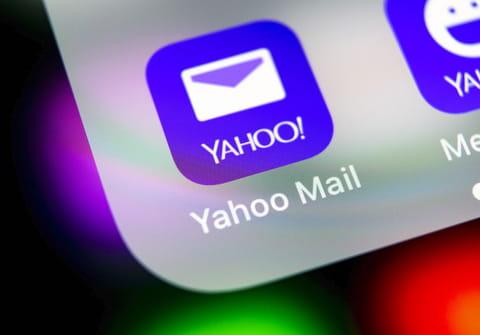 Yahoo Mail: comment créer une adresse mail gratuite