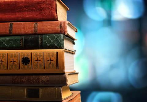 Convertir un epub en Kindle gratuitement avec Calibre