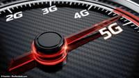 Quel calendrier pour l'arrivée de la 5G ?
