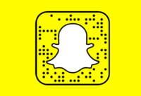 Le Figaro et d'autres médias arrivent sur Snapchat