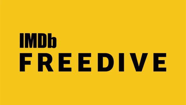 IMDb lance son service de streaming gratuit