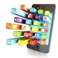 Concurrence, 4G, itinérance : la folle semaine des opérateurs mobiles