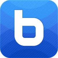 Google : les applications Bump et Flock seront fermées fin janvier