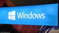 Microsoft teste aussi sa version d'AirDrop