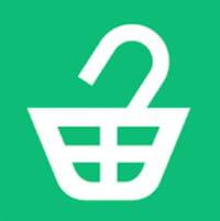 BuyOrNot, l'appli pour consommer éthique