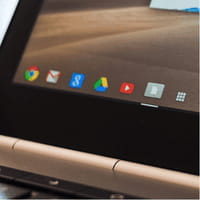Google : Plus de points de vente pour les Chromebooks
