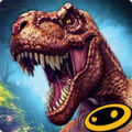 Télécharger Dino Hunter : Deadly Shores pour Android (Aventure)