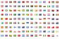 Icone drapeau