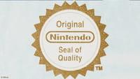 500 jeux de fans supprimés par Nintendo