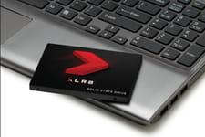 SSD: le stockage haute vitesse à la portée de tous