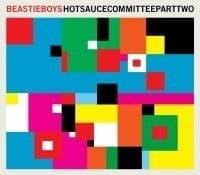 Nouvel album des Beastie Boys : l'éternelle jeunesse des sales gosses du hip hop