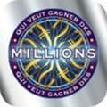Qui veut gagner des millions gratuit en français