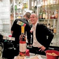 Yoann Abecassis : avec HotelRestoVisio, « le partenariat est venu naturellement »