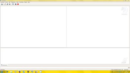 Le logiciel est compatible avec l'environnement Windows. Grâce à IncrediMail ...  IncrediMail 2 est également disponible pour les appareils Android. Le logiciel  peut être ... Langues : Français, Espagnol, Allemand, Anglais, Portugais,  Japonais.