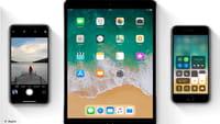iOS et MacOS aussi touchés par Meltdown et Spectre