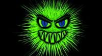 Malware Regin créé par les USA et le Royaume-Uni ?