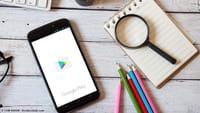 Google Play Store : adieu les bugs !