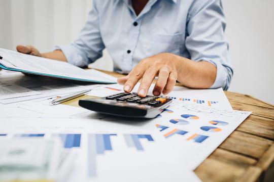 Taux variable, taux révisable ou taux fixe - prêt immobilier