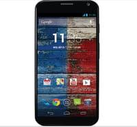 Moto X : Motorola présente son smartphone personnalisable