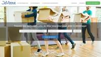 Etudiants : déménager et stocker à petit prix