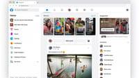 Facebook veut favoriser les groupes, les événements et les rencontres