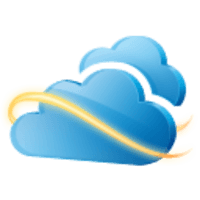 SkyDrive : vers un stockage en ligne illimité des photos et documents ?
