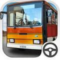 Bus simulator gratuit