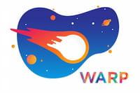 Warp : le VPN gratuit, simple, rapide et sécurisé de Cloudflare