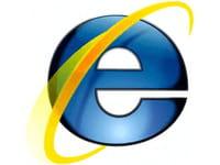 Internet Explorer : une faille critique mise à jour dans les versions 6, 7 et 8