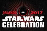 Star Wars Celebration : l'événement en direct vous suivrez