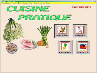 Telecharger Cuisine Pratique Gratuit Comment Ca Marche