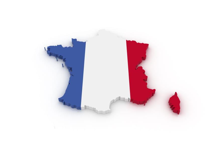 Demande De Visa Pour La France Les Demarches A Suivre