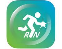 Courir écologique avec le plogging et la Run Eco Team