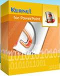 Powerpoint repair