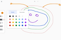 Canvas : Google lance un outil de dessin pour Chrome