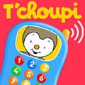 Telecharger tchoupi