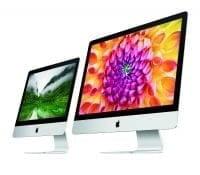Apple met à jour son offre d'ordinateurs et abandonne les lecteurs optiques