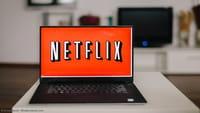 Netflix passe au HDR sur Windows 10