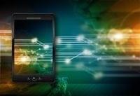 """La 4G, un """"must-have"""" incontournable pour les opérateurs du monde entier"""
