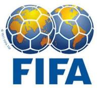 FIFA : une application mobile sous iOS et Android pour suivre la coupe du monde