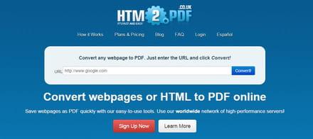 convert web page to pdf asp.net c