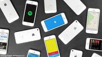 Nokia et Apple se mettent d'accord