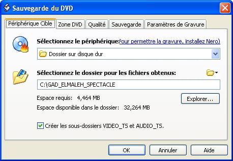 """Donnez vos """"Trucs & Astuces"""" pour ordi - Page 2 0-8HzMTWYk-dvd-shrink-sauvegarde-s-"""