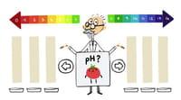 Le Doodle de Google