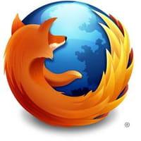 Nouvelle version de Firefox 4.0 et nouvelle gestion des onglets