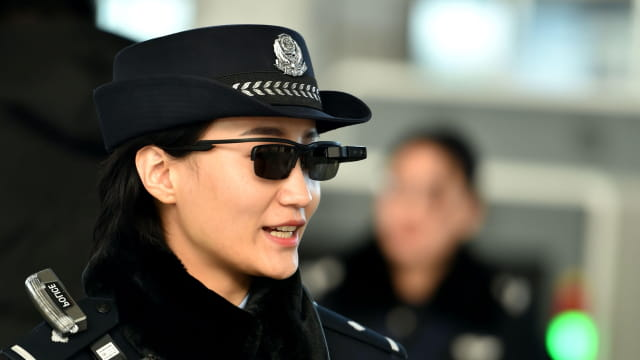 6053e54cfb050c nnaissance-faciale-chine-police-7677.png