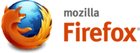Firefox mobile : et si les pros y passaient ?
