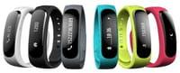 Huawei : un hotspot 4G et un bracelet connecté